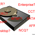"Overview This blog post will explain some of the major detailed differences between various hard disk driveRef: 1 (or hard drive, ""HDD"") classes and technologies available on the market, as […]"