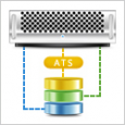 Virtualization has gained immense momentum in the past couple of years. In 2011, over 50% of the worldwide servers are virtual machines. By adopting virtual servers and having services running […]